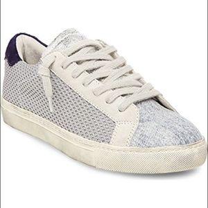 steven by steve madden sneakers